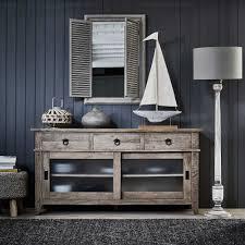 5 Interior Design Trends For 2017 Inspirations Interior Inspiration Your House