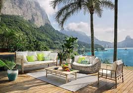 petit salon de jardin pour terrasse chambre enfant salon pour terrasse salon jardin pour terrasse