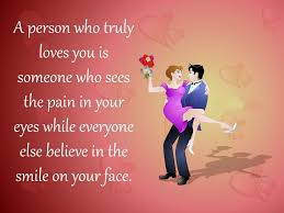 Really Sweet Love Quotes For Her by Sweet Love Quote For Her Very Sweet Love Quotes Images New For Her