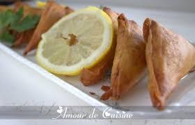 recettes de cuisine simples et rapides bricks au thon recette facile et rapide amour de cuisine