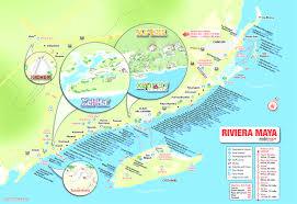 cozumel mexico map guantanamo bay cuba map