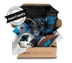 carolina gift baskets carolina panthers gifts carolina panthers merchandise