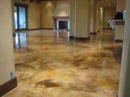 best 25 concrete dye ideas on stain concrete acid