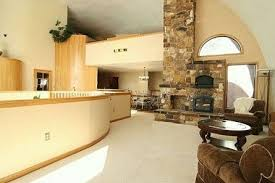 dome house for sale think outside the box dome homes for sale energy efficiency