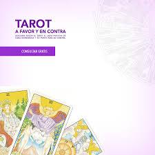 tarot gratis consultas y tiradas gratuitas consulta el tarot gratis a favor o en contra en aliciagalvan com