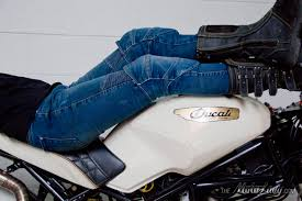 safest motorcycle boots let u0027s talk a minute about motorcycle safety gear u2013 moto lady