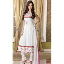 new gopal tailors ladies specialist latest designs gopal tailor