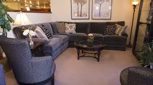 Harveys Bedroom Furniture Sets Furniture Store In Quincy Illinois Harvey S Furniture Quincy