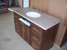bathroom vanity bathroom vanity manufacturers corner vanity sink