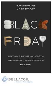 happy thanksgiving black friday doorbusters are here 200
