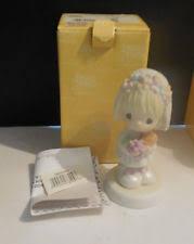 precious moments religious u0026 inspirational figurines ebay