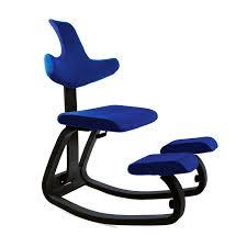 sedie svedesi ergonomiche sedia svedese ergonomica