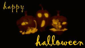 animated halloween clip art animated graphics for halloween animated graphics www graphicsbuzz com