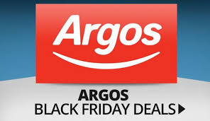 10 best black friday deals 2017 the best argos black friday deals 2017 u2014 hushfeed