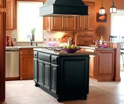 kitchen island cabinets for sale kitchen cabinets islands sale frequent flyer kitchen islands