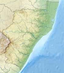 Saint Lucia Map St Lucia See U2013 Wikipedia