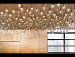 Italian Ceiling Lights Nella Vetrina Leucos Reed Pl Modern Italian Designer Ceiling Light