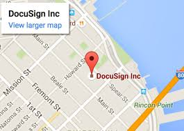 us area code 221 contact docusign phone numbers locations