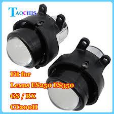 lexus rx 350 xenon lights high quality lexus projector headlights buy cheap lexus projector