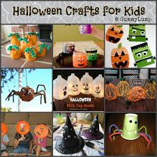 100 halloween decorations for kids 1818 best fall halloween