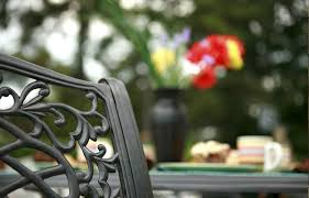 find only the best items at seasonal concepts patio furniture