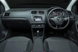 volkswagen polo 2017 interior 2015 volkswagen polo comfortline interior