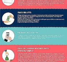 bureau de change meilleur taux meilleur taux bureau de change 100 images gadget arena com
