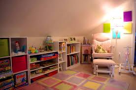 bedroom sloped ceiling sloped ceiling lighting u201a sloped ceiling