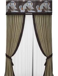 Curtain Cornice Ideas 227 Best The Curtain窗帘 Images On Pinterest Curtains Window