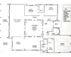 villa floor plans mistral villa floor plans umm al quwain villa plans pinterest