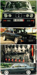 lexus v8 for sale gumtree the 25 best e30 for sale ideas on pinterest metal lawn chairs
