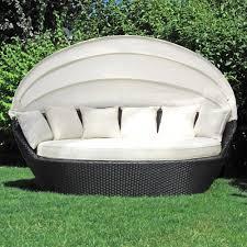 Loungemobel Garten Modern Garten Couch Rattan Awesome Auf Ideen Mit 17 Best Ideas About