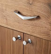 modern kitchen cabinet knobs and pulls peg cabinet knob
