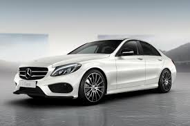 how much mercedes cost this is how much a used mercedes audi and bmw costs to buy