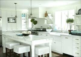 quality brand kitchen cabinets kitchen cabinets ratings by brand kitchen cabinets quality
