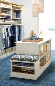 make the mornings peaceful with designs from tcs closets tcs