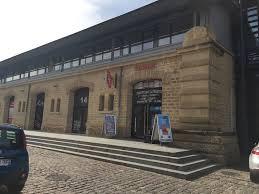 bureau de tabac ouvert les jours férié bureau de tabac presse boulevard de trèves metz