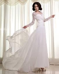 wedding dress designer list on their historical moments getswedding