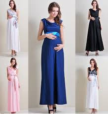bridal party dresses maternity plus size prom dresses