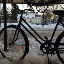 Used Tires Milwaukee Area Truly Spoken Cycles 20 Reviews Bikes 600 E Center St