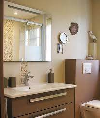 chambre d h el avec privatif chambre d hôtes à marcq en baroeul nord city by gîtes de