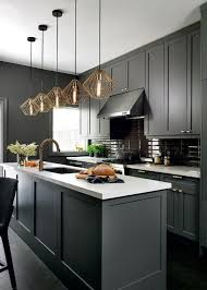 kitchen color schemes with black cabinets monochromatic kitchen design ct monochromatic kitchen