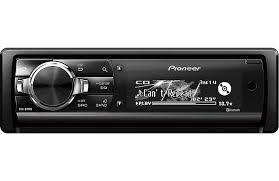 car stereo wiring diagrams free pioneer nvh x381bt pioneer mvh