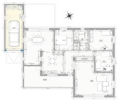 How To Make A House Floor Plan House Plan Free House Plan And Free Apartment Plan