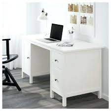 writing desk with drawers narrow writing desk desk corner desk with drawers white home office