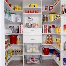 Walk In Kitchen Pantry Design Ideas 82 Best Pantry U0026 Kitchen Ideas Images On Pinterest Searching