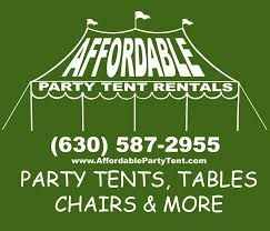 affordable tent rentals pictures for affordable party tent rentals in charles il 60175