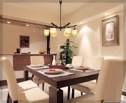 Esszimmer Deckenleuchte Esszimmer Deckenleuchten 029 Haus Design Ideen