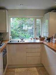 u shaped kitchen designs caruba info
