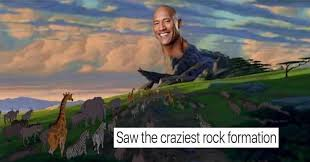 Rock Memes - memebase the rock all your memes in our base funny memes